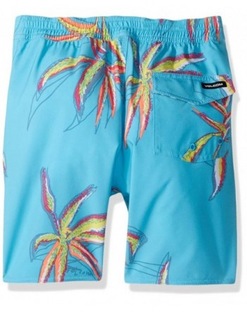 Latest Boys' Board Shorts Outlet
