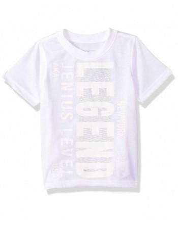 Akademiks Short Sleeve Fashion Shirt