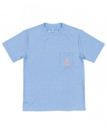Boys' T-Shirts Outlet
