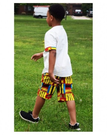 Latest Boys' Clothing Sets for Sale