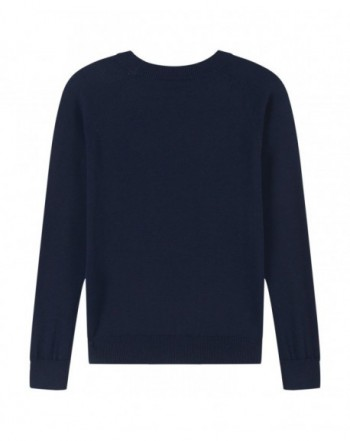 Brands Boys' Pullovers Clearance Sale