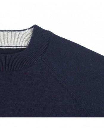 Trendy Boys' Sweaters