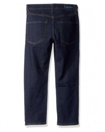 Most Popular Boys' Jeans Wholesale