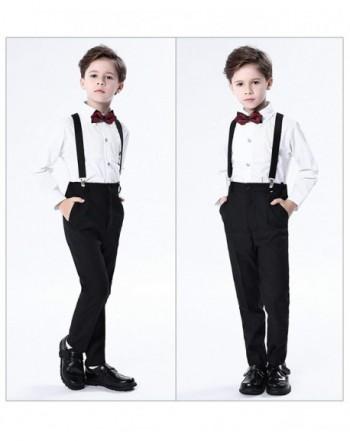 Hot deal Boys' Suits Online Sale