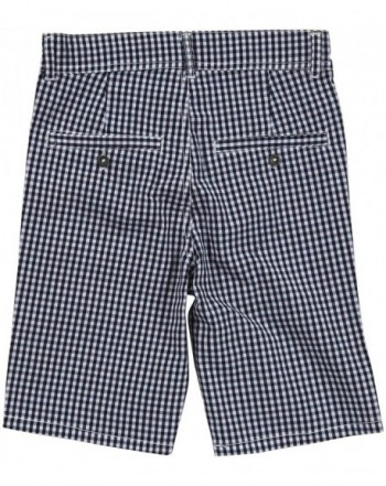 Brands Boys' Shorts On Sale