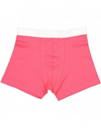 Polarn Pyret Shorts 6 12YRS