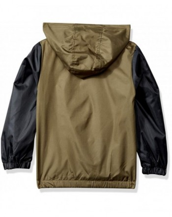 Cheapest Boys' Outerwear Jackets Outlet