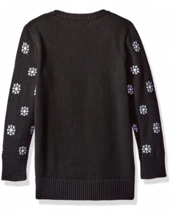 Cheap Real Boys' Pullovers