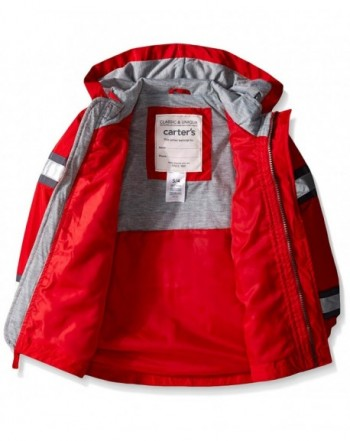 Designer Boys' Rain Wear Outlet