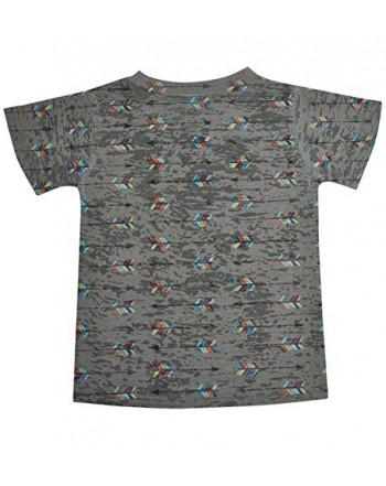 Brands Boys' T-Shirts