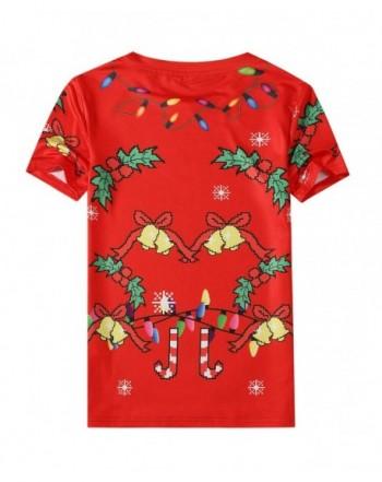 Cheap Designer Boys' T-Shirts for Sale