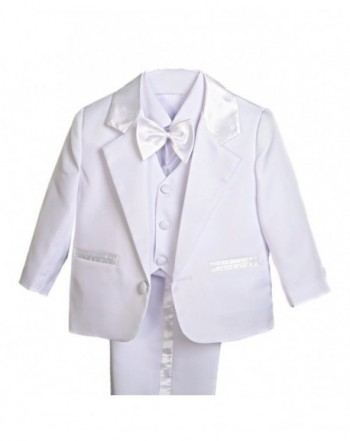 Dressy Daisy Formal Wedding Outfits