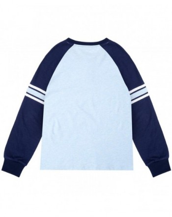 Hot deal Boys' T-Shirts Outlet