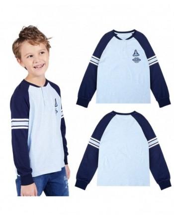 Brands Boys' Tops & Tees Online Sale