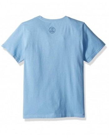 Cheap Real Boys' Athletic Shirts & Tees Outlet Online