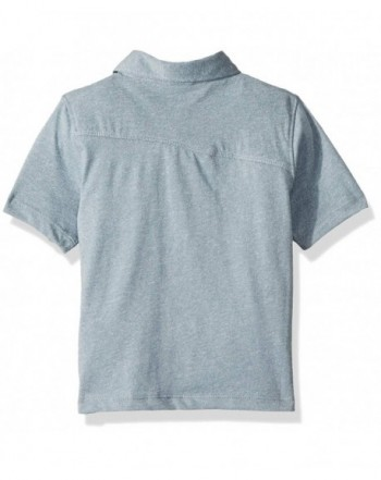 Trendy Boys' Polo Shirts for Sale