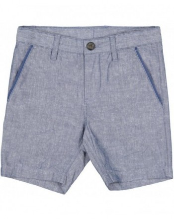 Polarn Pyret Stroll Shorts 2 6YRS