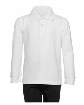 AKA Boys Shirt Short Sleeve