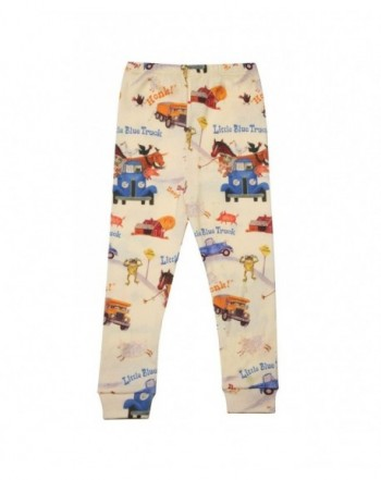 Most Popular Boys' Pajama Sets for Sale