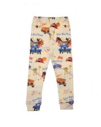 Most Popular Boys' Pajama Sets for Sale
