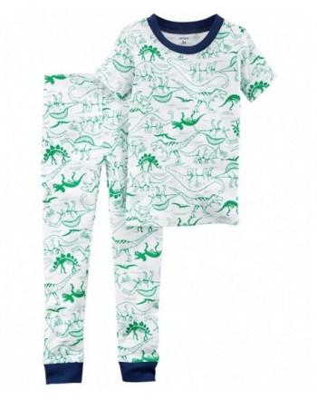 New Trendy Boys' Sleepwear Online