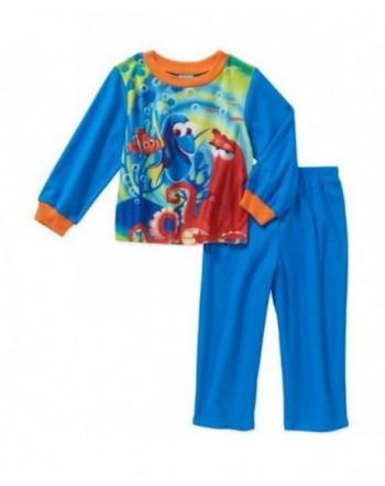 Disney Pixar Finding Flannel Pajama