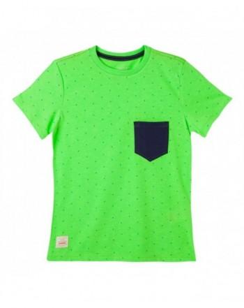 OFFCORSS Trendy Stylish Sleeve Camiseta