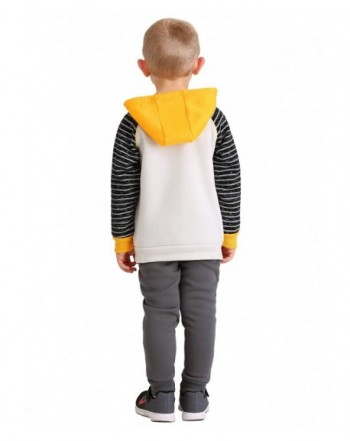 Cheap Designer Boys' Fashion Hoodies & Sweatshirts Online Sale