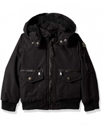 Urban Republic Ballistic Ob 8848 Jackets