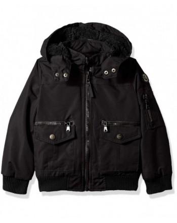 Urban Republic Ballistic Ob 8848 Jackets