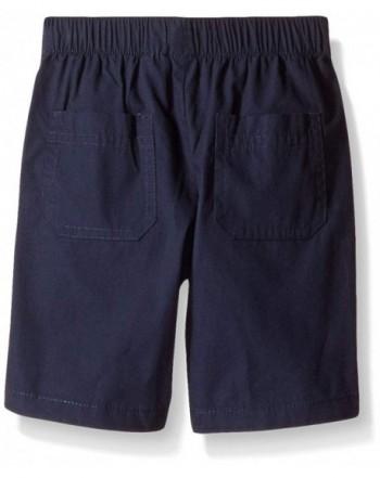 Boys' Short Sets Online