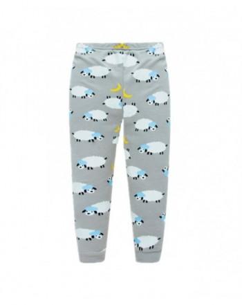 Brands Boys' Sleepwear Outlet