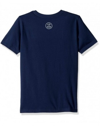 Cheap Real Boys' Athletic Shirts & Tees On Sale