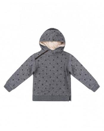 Petit Lem Sweater Comfortable Stylish