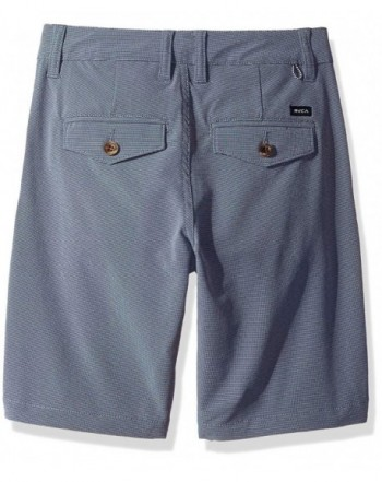 Cheapest Boys' Shorts Outlet Online