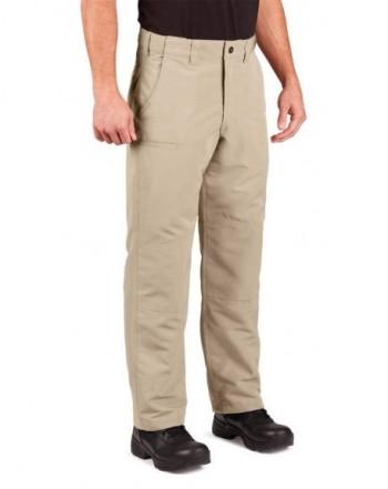 Propper Edgetec Pants Khaki Large