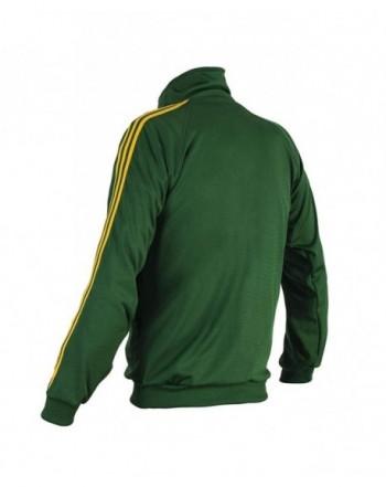 New Trendy Boys' Athletic Jackets