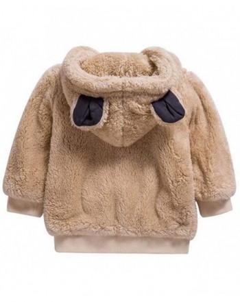 New Trendy Boys' Outerwear Jackets Wholesale