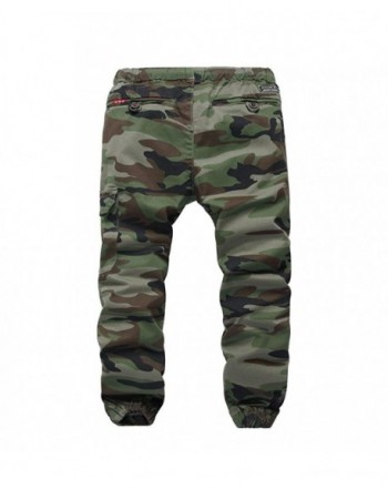 Brands Boys' Pants