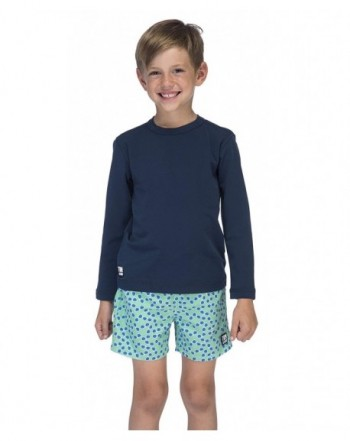 Cheapest Boys' Rash Guard Shirts Outlet