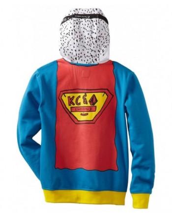 Cheap Boys' Fashion Hoodies & Sweatshirts Online Sale