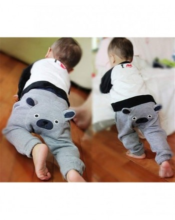 Trendy Boys' Pants Outlet