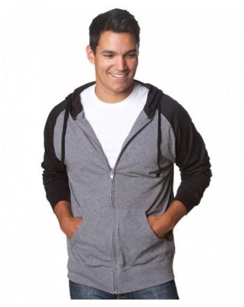 Global Lightweight T Shirt Jersey Sweatshirt