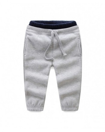 New Trendy Boys' Clothing On Sale