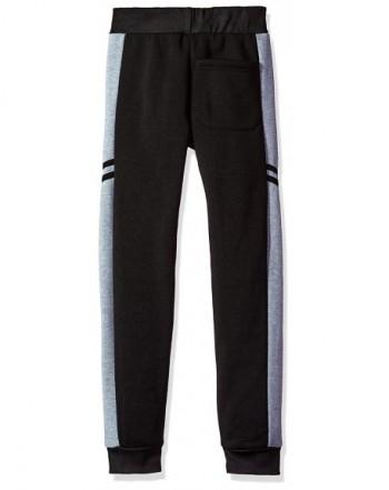 Cheap Designer Boys' Pants Outlet Online