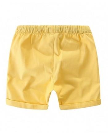 Brands Boys' Clothing Sets