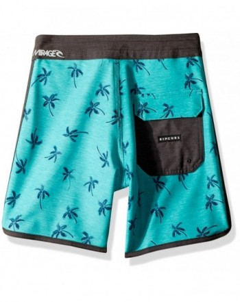 Boys' Board Shorts for Sale