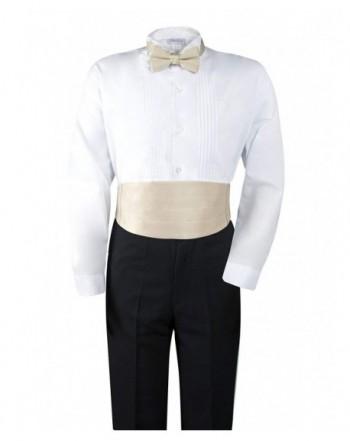 Most Popular Boys' Tuxedos Online