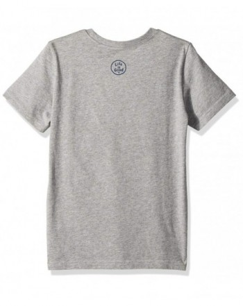 Designer Boys' Athletic Shirts & Tees