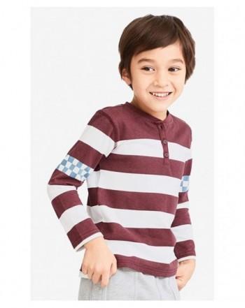 Boys' T-Shirts Online